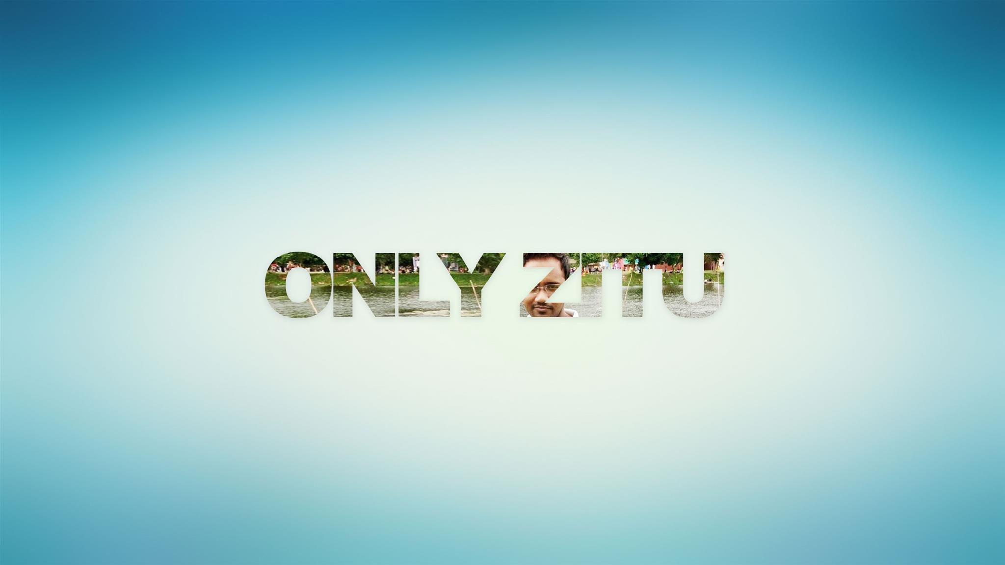 How I Became an Entrepreneur: OnlyZitu's Startup